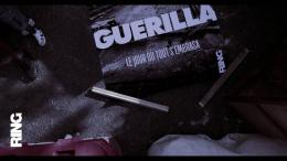 Embedded thumbnail for Guerilla > Vidéos YouTube (previous revision)