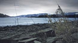 Embedded thumbnail for Utøya > Vidéos YouTube (previous revision)