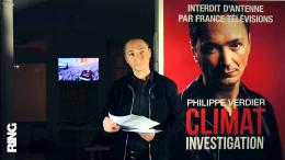 Embedded thumbnail for Climat Investigation > Vidéos YouTube (previous revision)